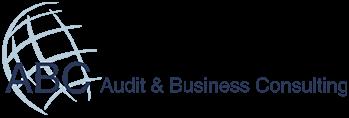 ABC Audit